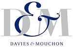 Davies & Mouchon